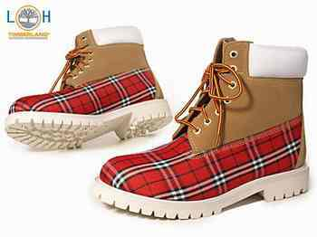 Homme Cher Bottes Timberland Pas Sandales FwxzROvq