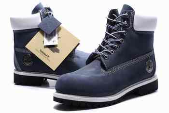 be814010adc Chaussures Timberland Femme vente timberland Pas cher